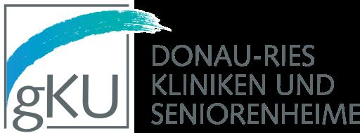 gKU – das gemeinsame Kommunalunternehmen Logo