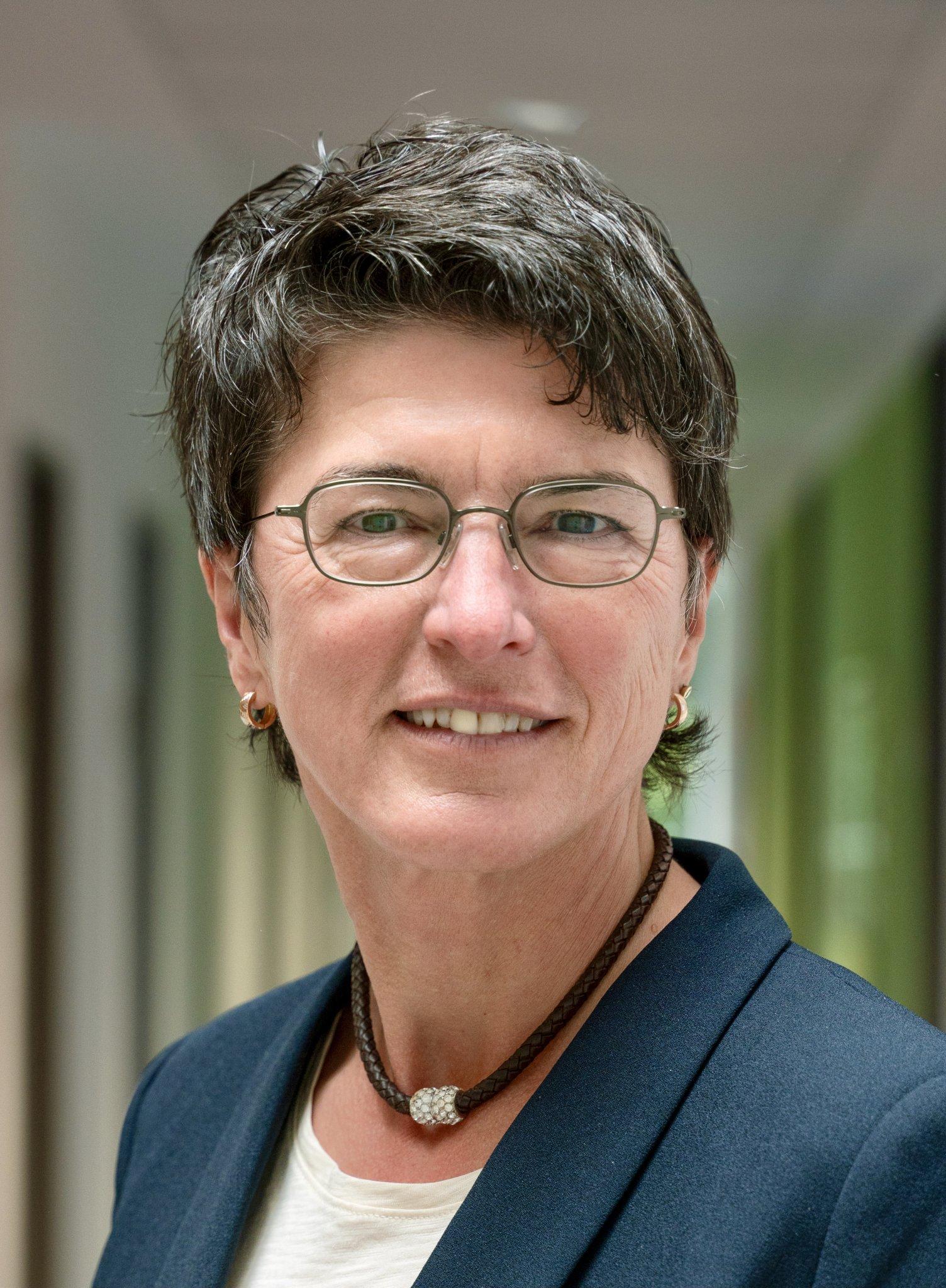 Manuela Eisenwinter
